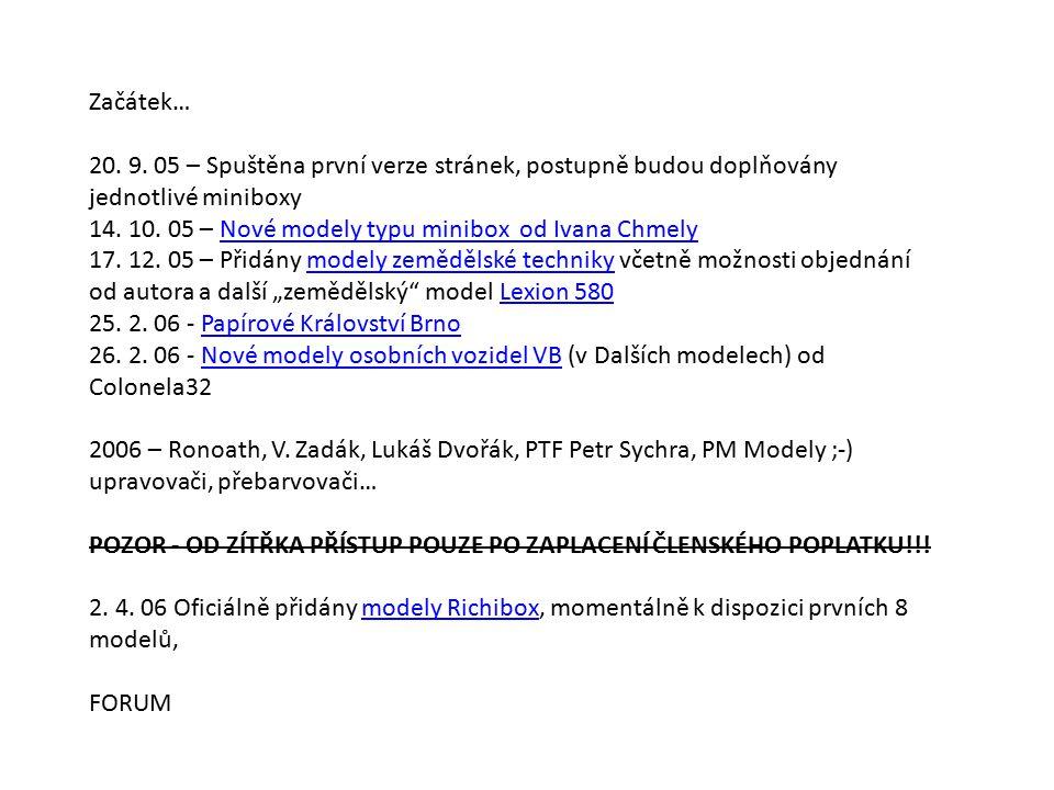 Spidibox v sešitu 1:32 Martin Happy – MTX Ayats v Photoshopu 16.