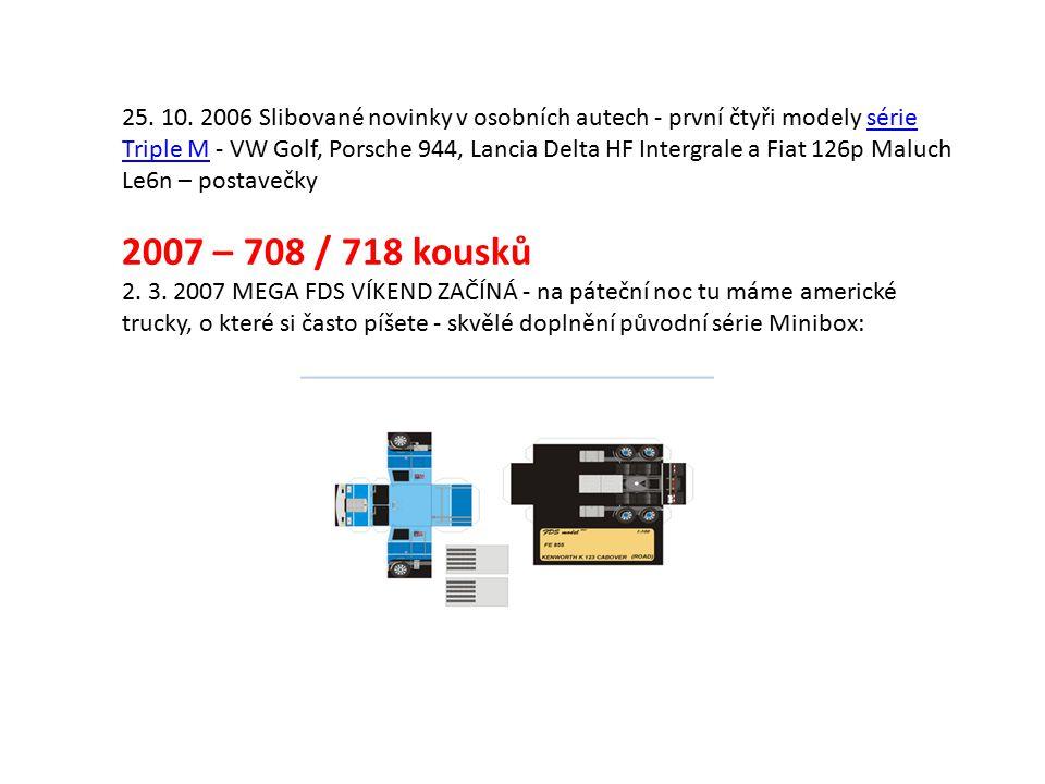 3.Kolo soutěže – Koncepty, prototypy 24. 3.