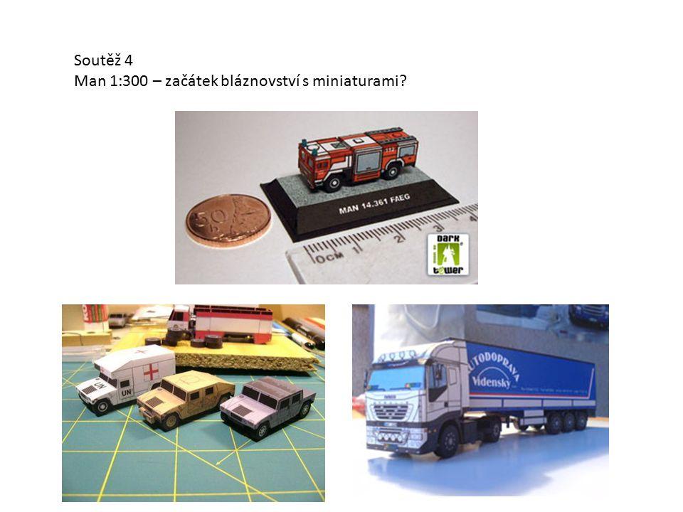 2008 Petr K., FIREBOX tištěný sešit č.