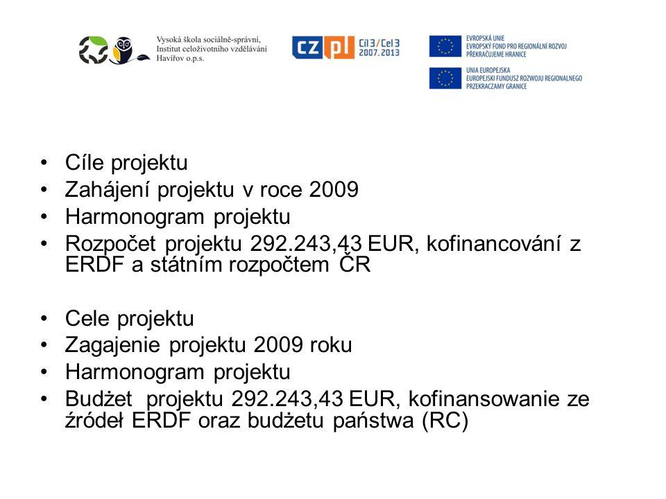 Děkuji za pozornost Dziękuję za uwagę Ing. Václav Bezecný sekretariat@incev.cz