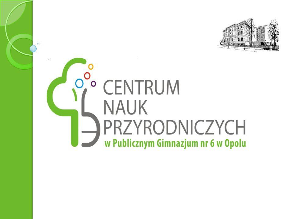 Hradec Králové, 30. 8. - 1. 9. 2013