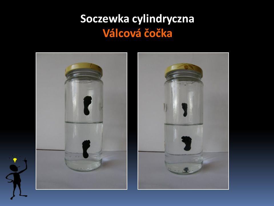 Fizyka w służbie Polskiego Przemysłu Spirytusowego… Fyzika ve službách polského alkoholového průmyslu…