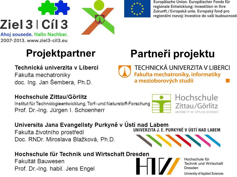Metodika Die Buch-Publikation wird im Jahr 2014 als Methodik herausgegeben: Vorwort.