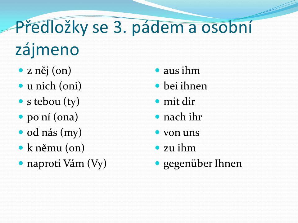 Předložky se 3.