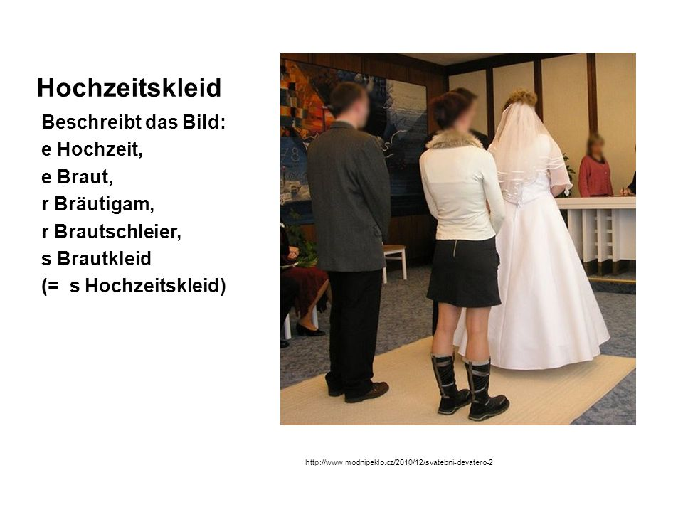 Modeschau e Modeschau, s Model, extravagant, cool, crazy, toll, super http://www.modnipeklo.cz/2011/10/sci-fi-moda-pro-blazny/