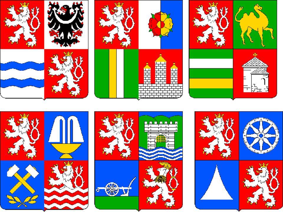 obce Obec je spravována zastupitelstvem obce; dalšími orgány obce jsou rada obce, starosta a obecní úřad.