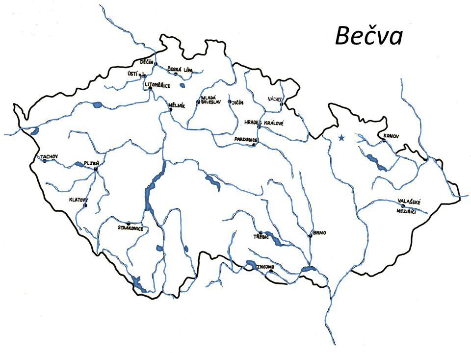 Berounka