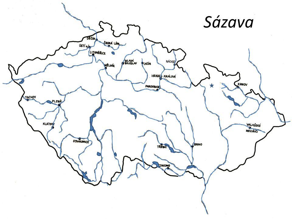 Moravice