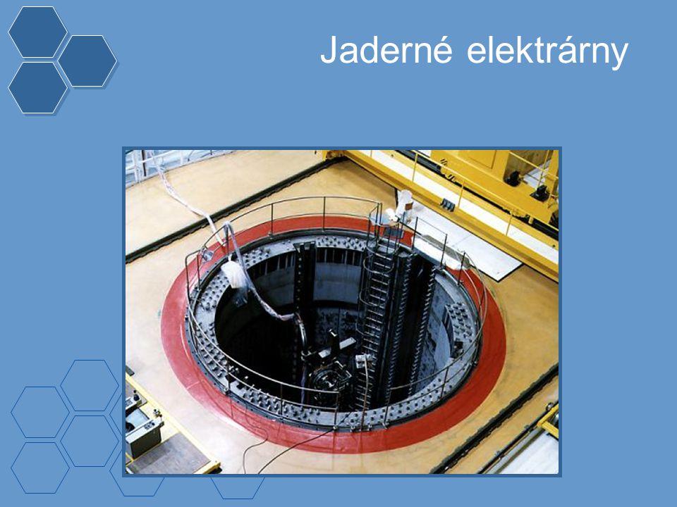 Pohled do budoucnosti Reaktory nových generací –velké množství nových materiálů se zcela rozdílnými vlastnostmi –reaktory s palivem volně rozptýleným v aktivní zóně Matematické metody použitelné i mimo oblast klasických jaderných reaktorů –urychlovačem řízené systémy pro transmutaci –stínění fúzních zařízení –modelování šíření radiace lidskou tkání...
