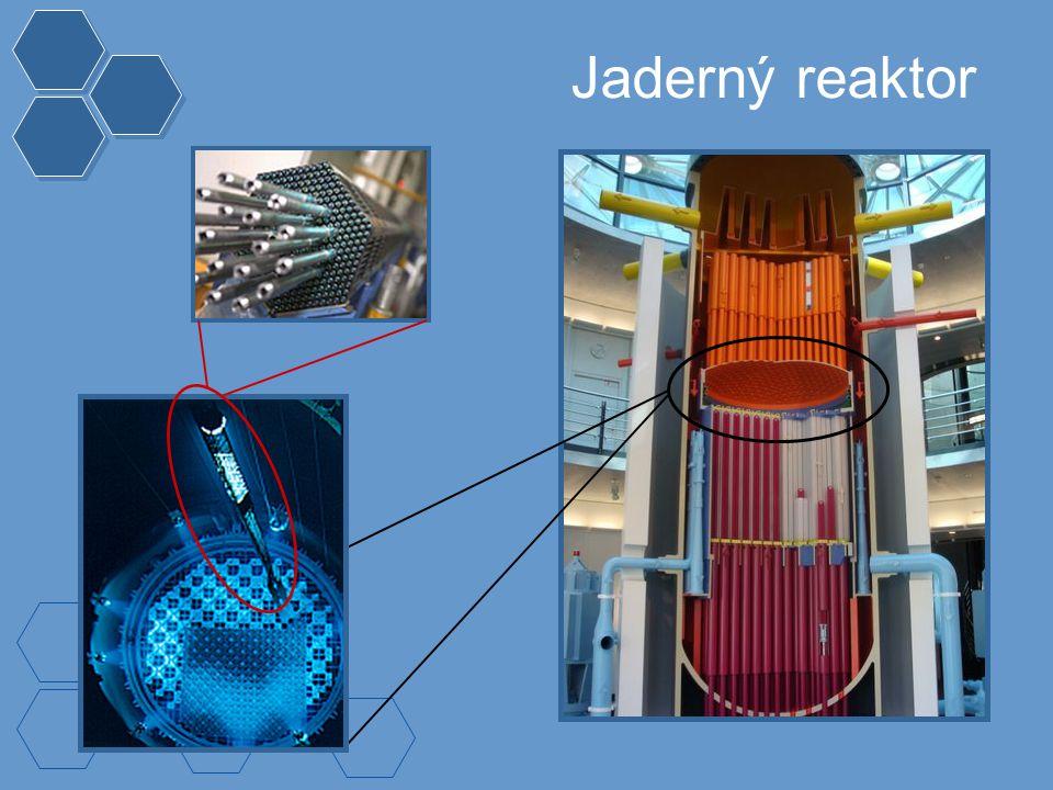 Reaktorová analýza komplexní úloha spojující modely –neutronové –termohydraulické –strukturální činnost reaktoru určena neutronovým tokem –skalární pole: rozložení neutronů v aktivní zóně (AZ) neutronový tok je dán konfigurací AZ, ta se ale vlivem vyhořívání paliva mění návrh zóny musí zaručit splnění všech technických, ekonomických i bezpečnostních omezení po celou dobu provozu reaktoru velké množství návrhů => výběr nejlepšího vyžaduje rychlý a přesný výpočet toku neutronů
