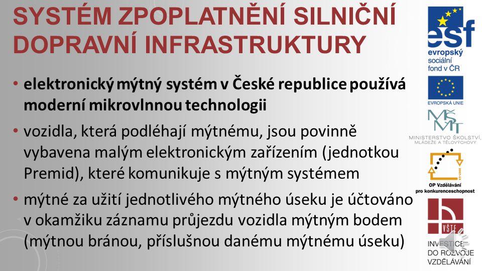 STÁTNÍ FOND DOPRAVNÍ INFRASTRUKTURY SFDI byl zřízen jako mimorozpočtový fond, který je právnickou osobou majetek, který obhospodařuje, je vlastnictvím