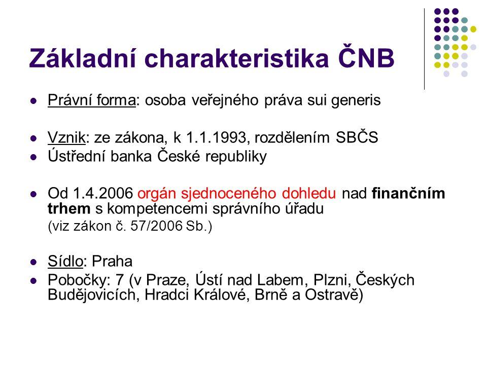 """Zákon o platebním styku SYSTEMATIKA """"NOVÉHO Z: A: obecná ustanovení (vč."""