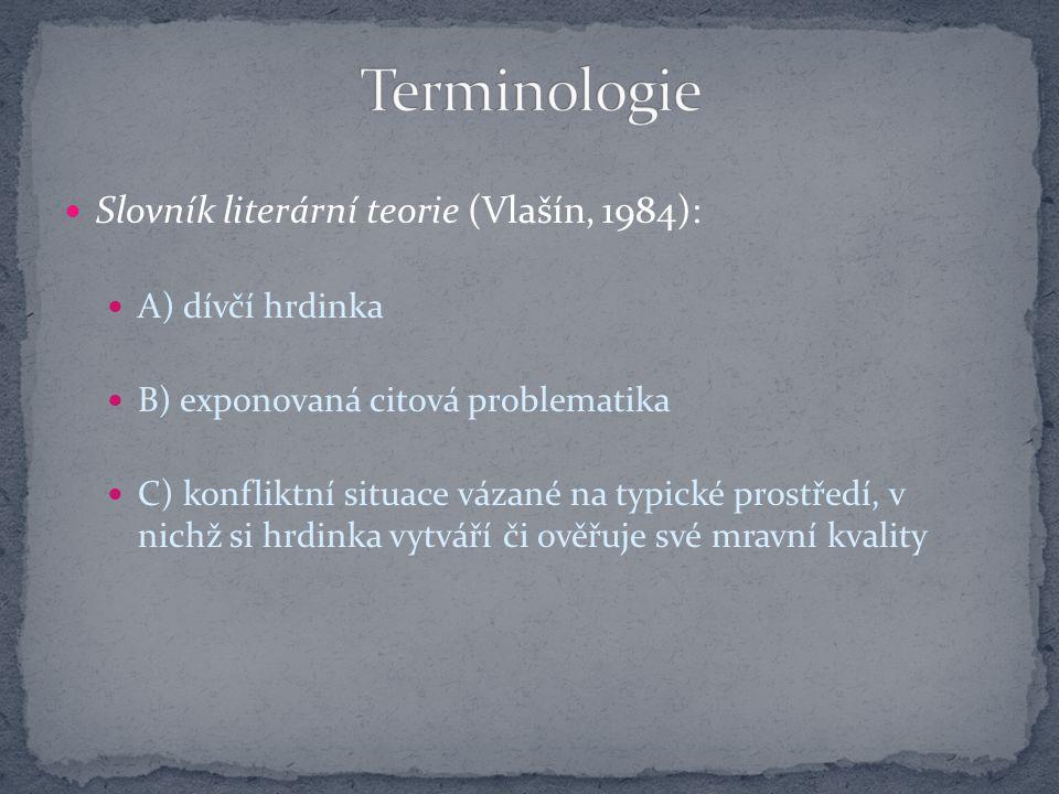 Ediční iniciativa Albatrosu ESA (Edice světových autorů): Osudy dívek (1973); První lásky (1978) Veronika: Starci na chmelu, Metráček, Pět holek na krku, Petr a Lucie, Malé ženy aj.