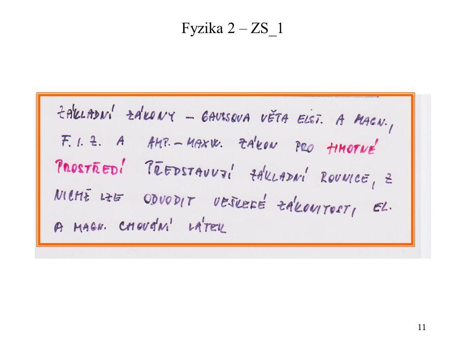 11 Fyzika 2 – ZS_1
