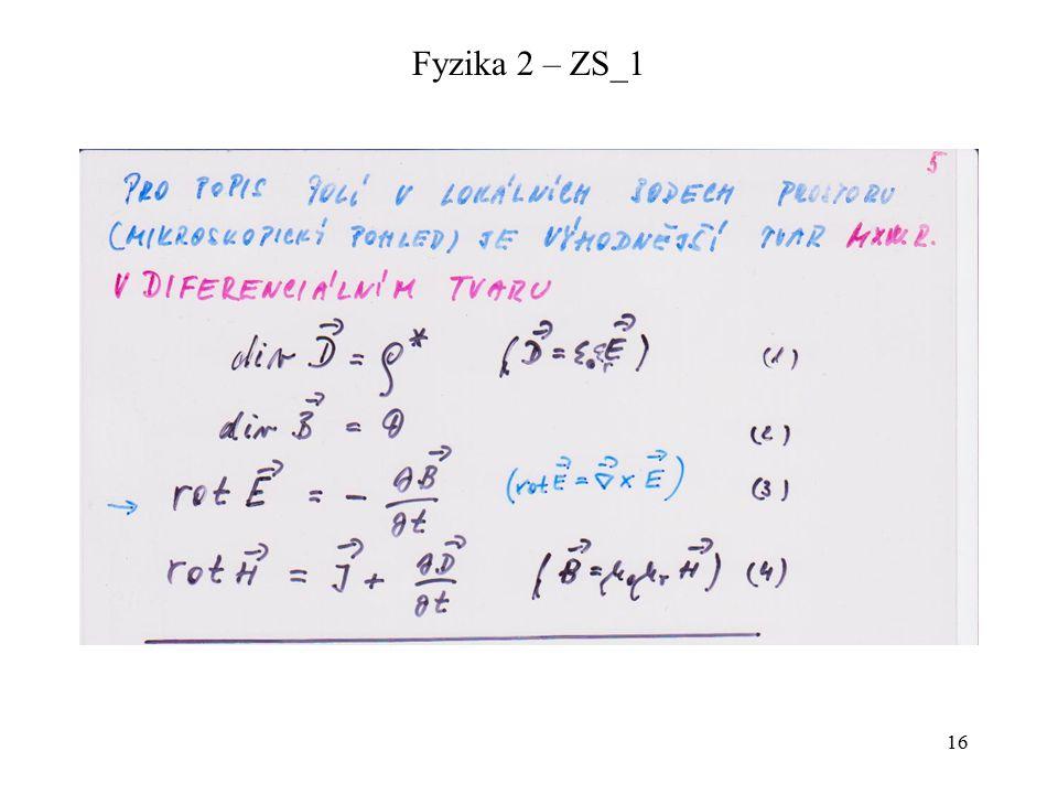 16 Fyzika 2 – ZS_1