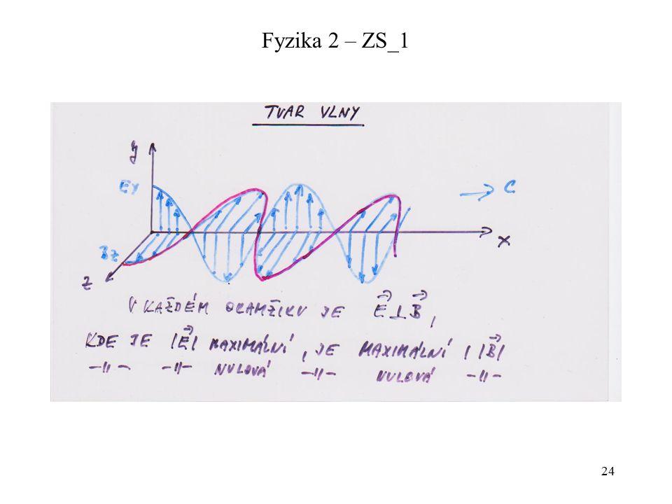 24 Fyzika 2 – ZS_1