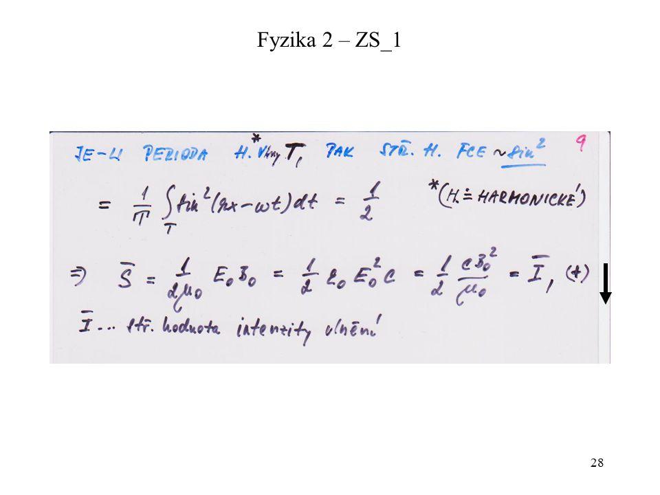 28 Fyzika 2 – ZS_1