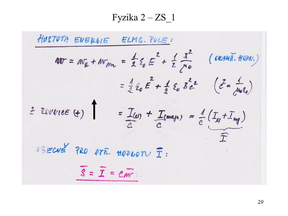 29 Fyzika 2 – ZS_1