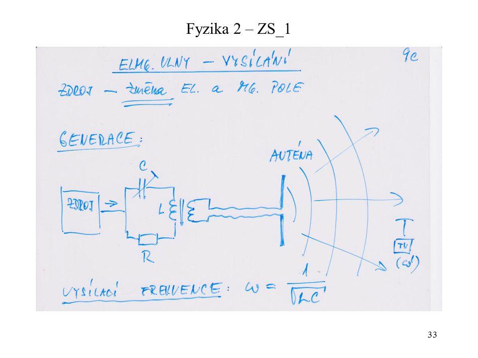 33 Fyzika 2 – ZS_1