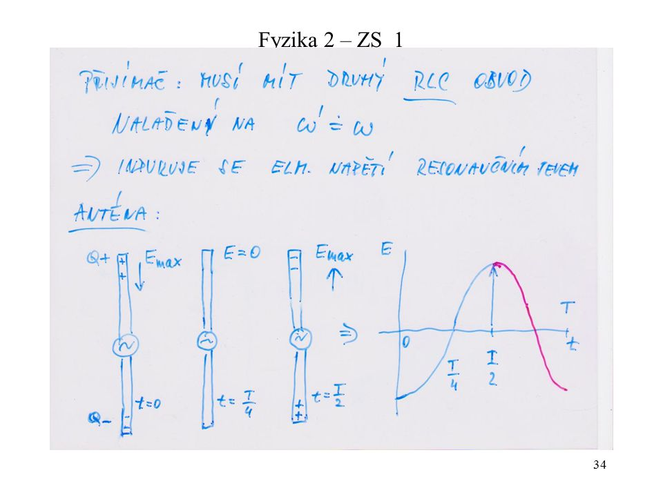 34 Fyzika 2 – ZS_1