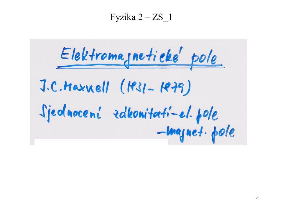 4 Fyzika 2 – ZS_1