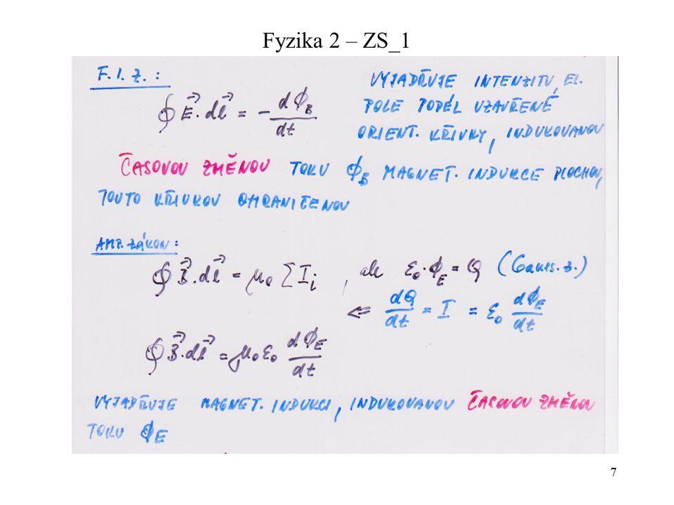 7 Fyzika 2 – ZS_1