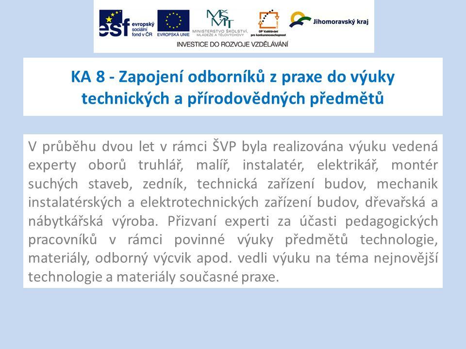 Děkuji za pozornost Ing. Irena Langerová Střední škola polytechnická, Brno, Jílová 36g