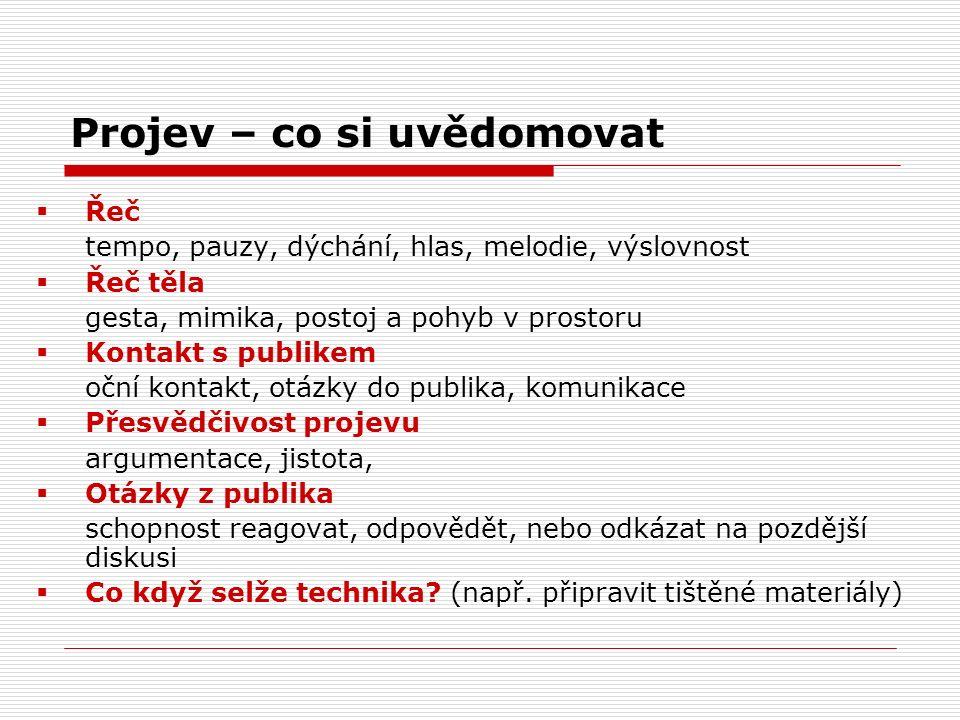 The European Dictionary of Skills and Competencies Slovník pojmů k popisu dovedností a kompetencí v sedmi evropských jazycích http://www.skills-translator.net/http://www.skills-translator.net/  vyhledávání a překládání pojmů  sestavování a překládání životopisů  sestavování a překládání dalších evropských dokumentů  transparentnosti jako např.