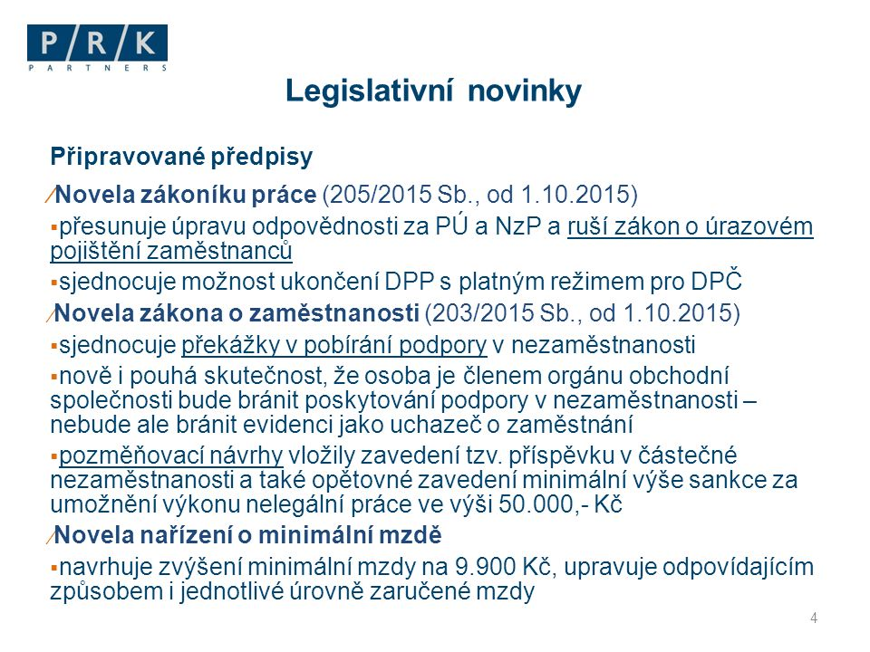 Rozsudek NS sp.zn.