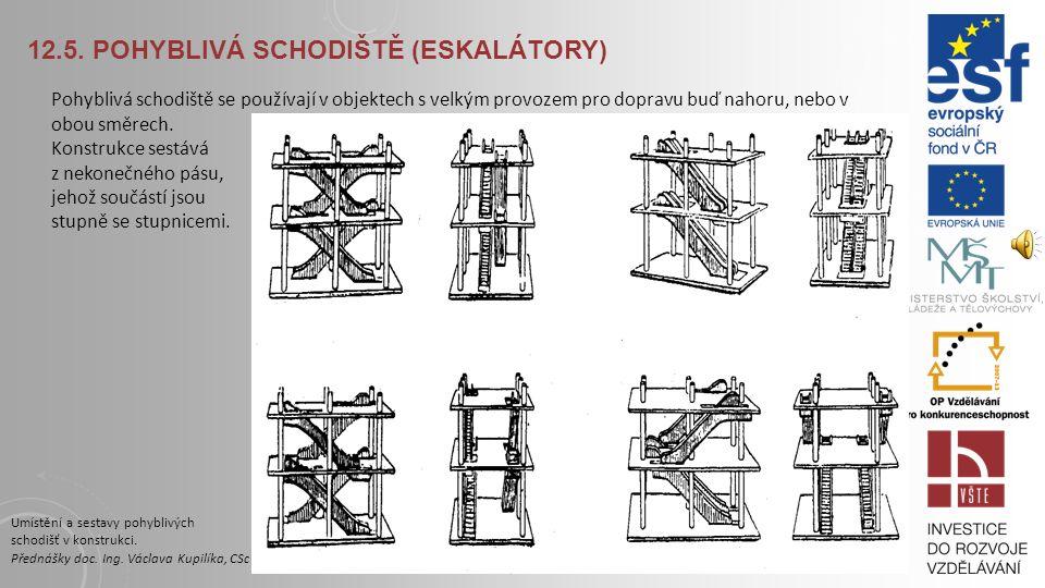 12.4. PAŽENÁ SCHODIŠTĚ Pažená schodiště slouží obvykle ke komunikaci na zahradách či parcích. Schodiště z kamenných bloků opracovaných ze dvou stran.