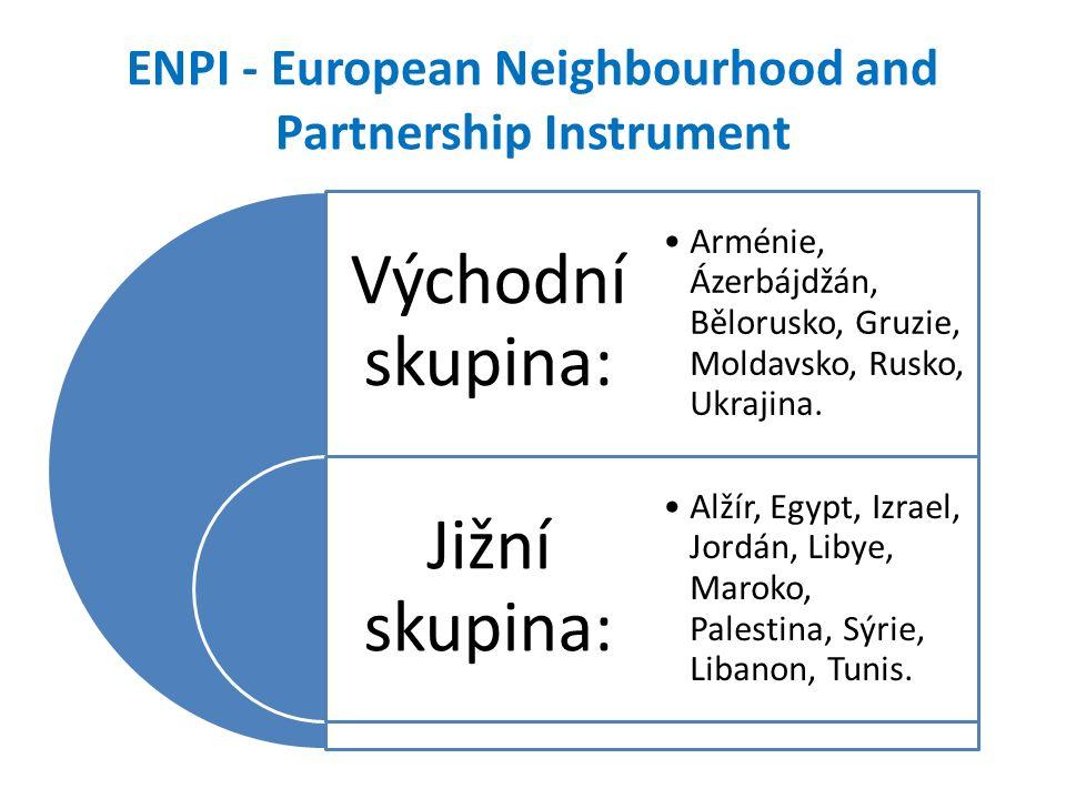 Energetické společenství (ES) účel rozšíření socio‐ekonomické stability a bezpečnosti dodávek energie, EU a země jihovýchodní Evropy diverzifikuje své energetické zdroje.
