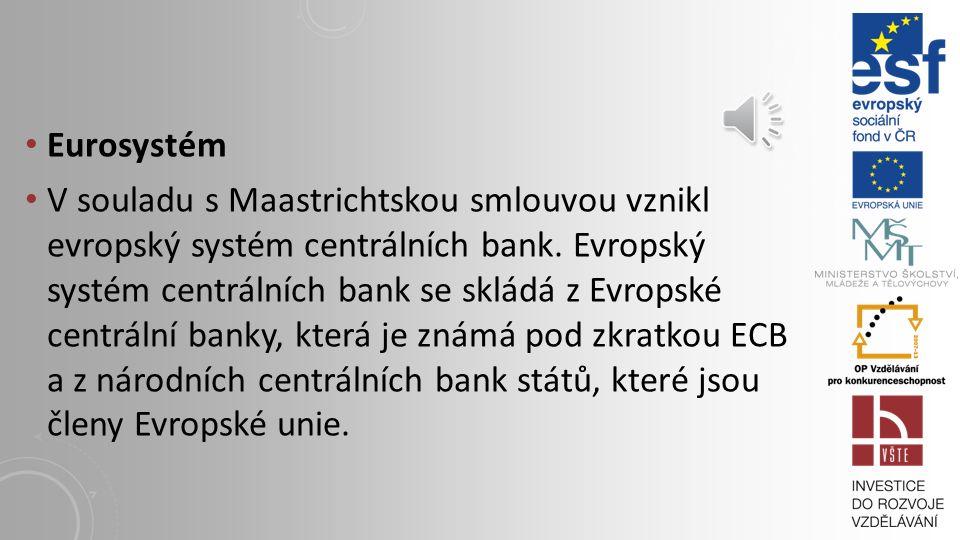 Velké rozšíření Evropské unie nastalo po pádu komunistického režimu ve východní a střední Evropě, kdy 1. května 2004 byla přijata Česká republika, Est