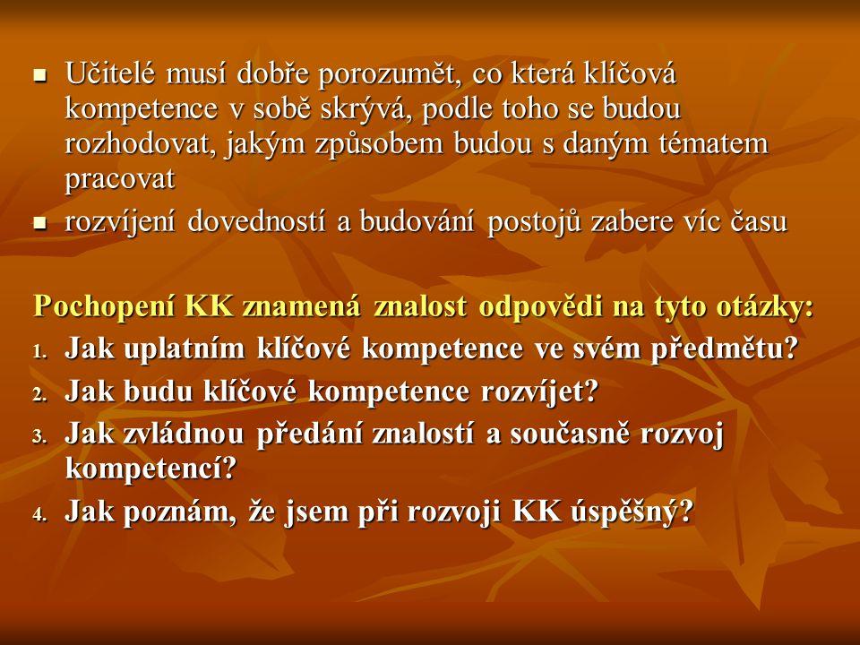 ŠKOLSKÝ ZÁKON ŠKOLSKÝ ZÁKON zákon č.561/2004 Sb.