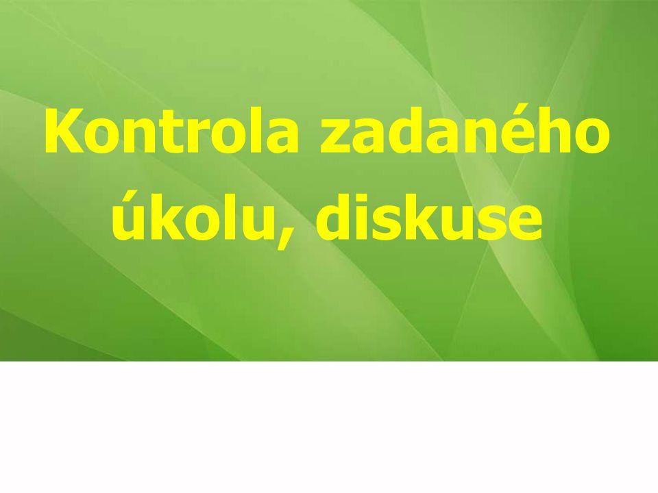Literatura Návod eReading.cz [online].[cit. 08-04-2014].