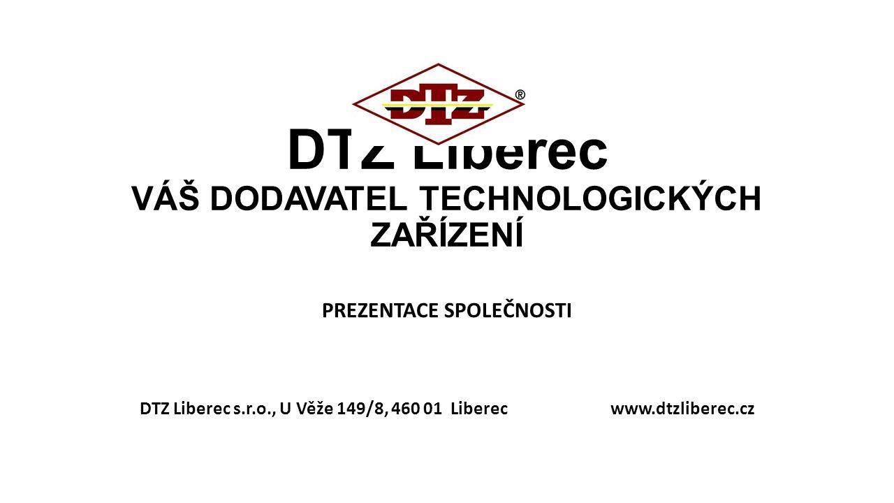 DUŠEVNÍ VLASTNICTVÍ PATENTY 8.11.2004 Patent č.