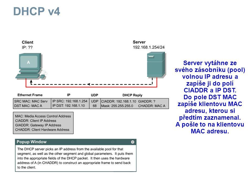 Troubleshooting DHCPv6 Troubleshooting Tasks