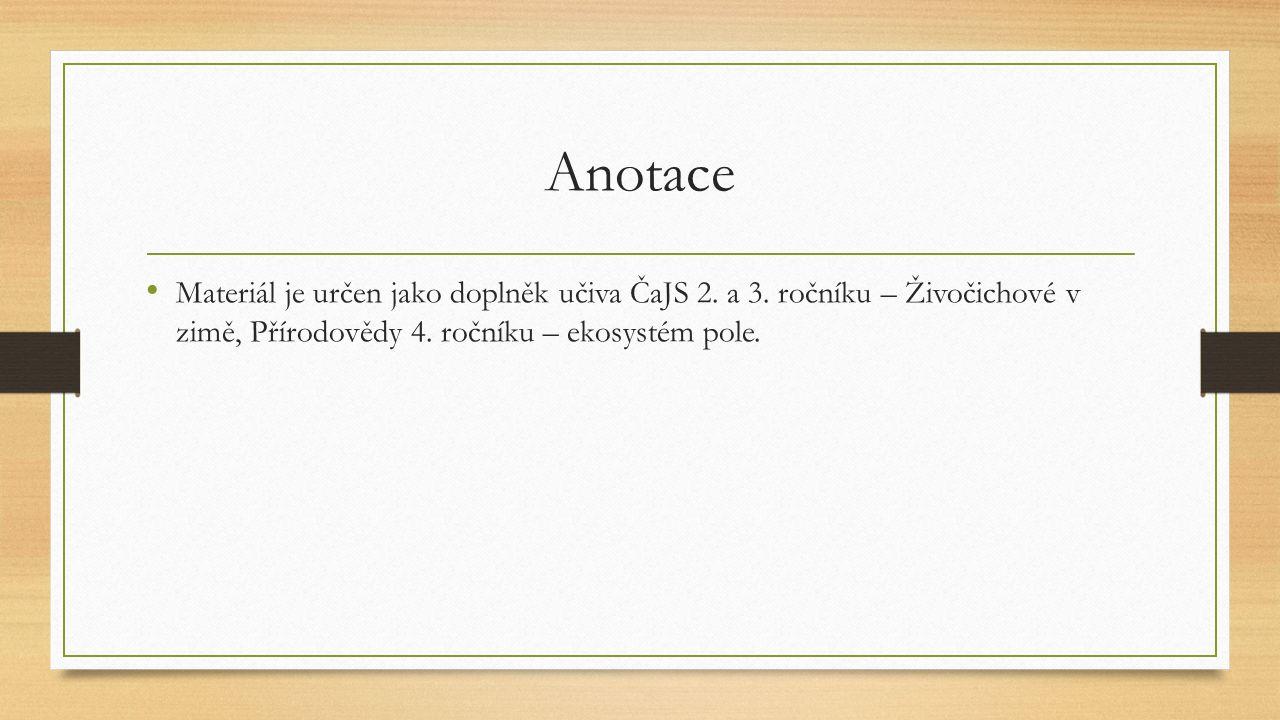 Citace Slide 3: TAKKK.wikipedia.org [online]. [cit.