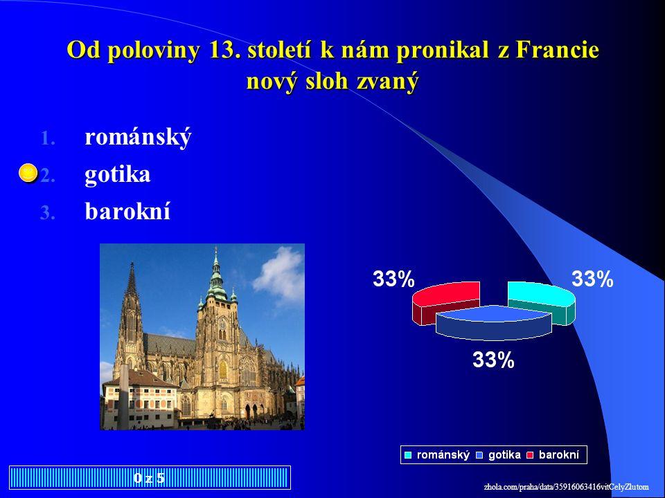 Kdo nastoupil na český trůn po Karlu IV..0 z 5 1.