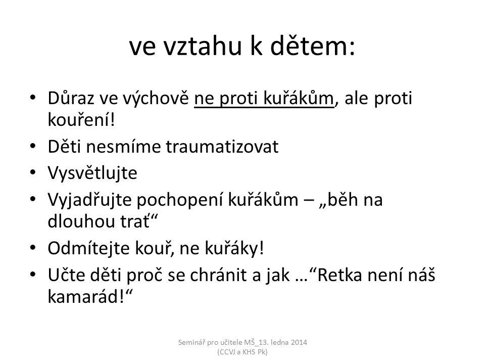 Seminář pro učitele MŠ_13.