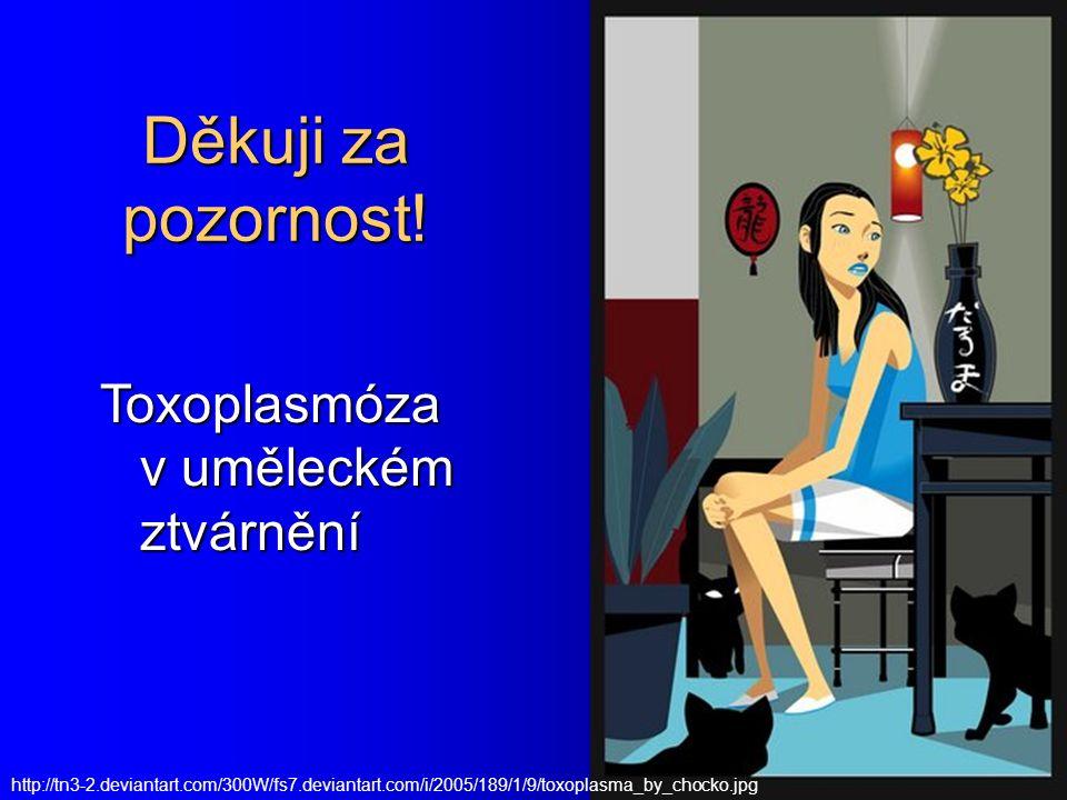 4.Ostatní parazité Z kroužkovců (Annelida) stojí za zmínku pijavka lékařská (Hirudo medicinalis).