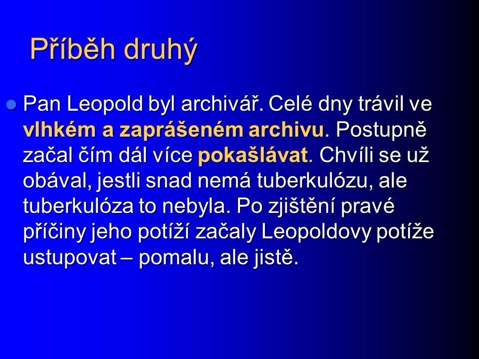 Aspergilové infekce http://webs.wichita.edu/mschneegurt/biol103/lec ture21/lecture21.html