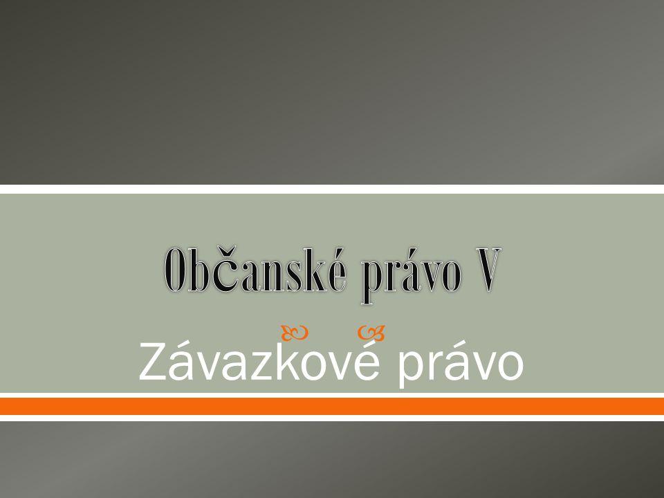  Obecně: Nový občanský zákoník přizpůsobil úpravu zájezdu evropskému právu, zejména směrnici č.