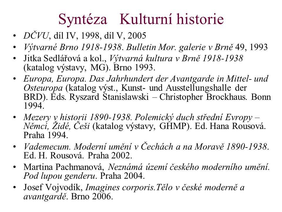 Architekti (2) Václav Dvořák, Vilém a Alois Kuba.Brněnští stavitelé 30.
