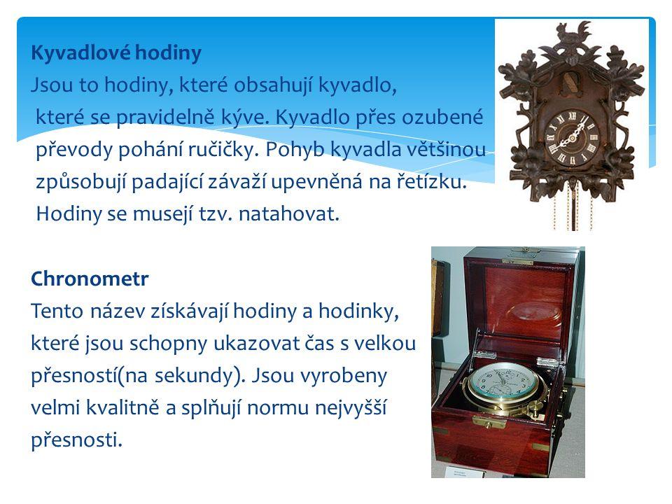 THEJOSH.wikimedia: stopky [online]. [cit. 5.5.2013].
