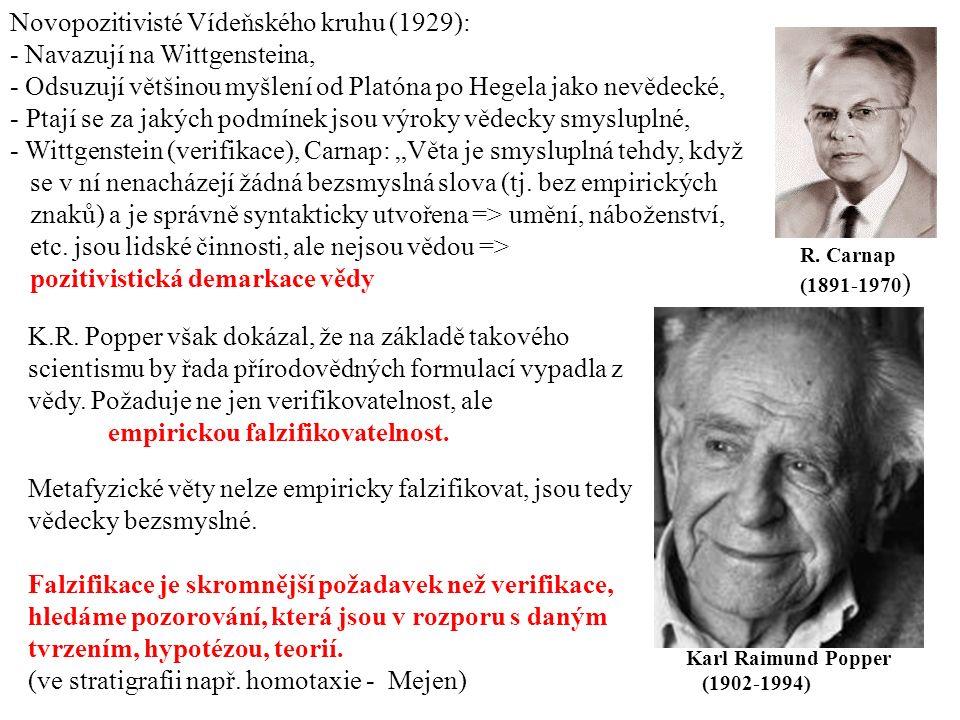 Karl Raimund Popper (1902-1994) R.