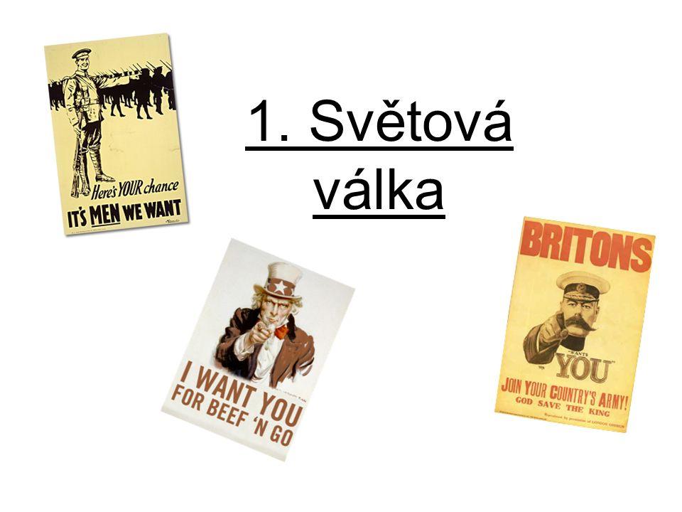 země bývalé Jugoslávie