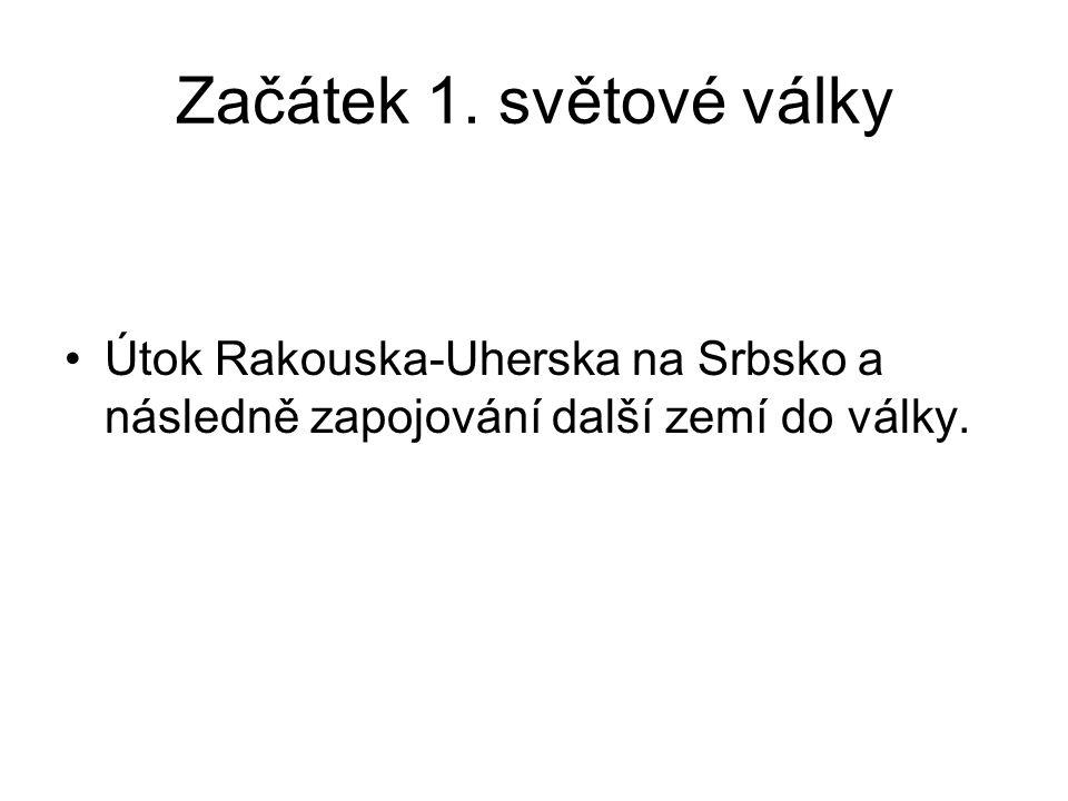 Děkujeme za pozornost!.) Honza Stefurak, Rob Feko, Miloš, Lucka Žižlavská, Anet Vélová, Verča Vélová