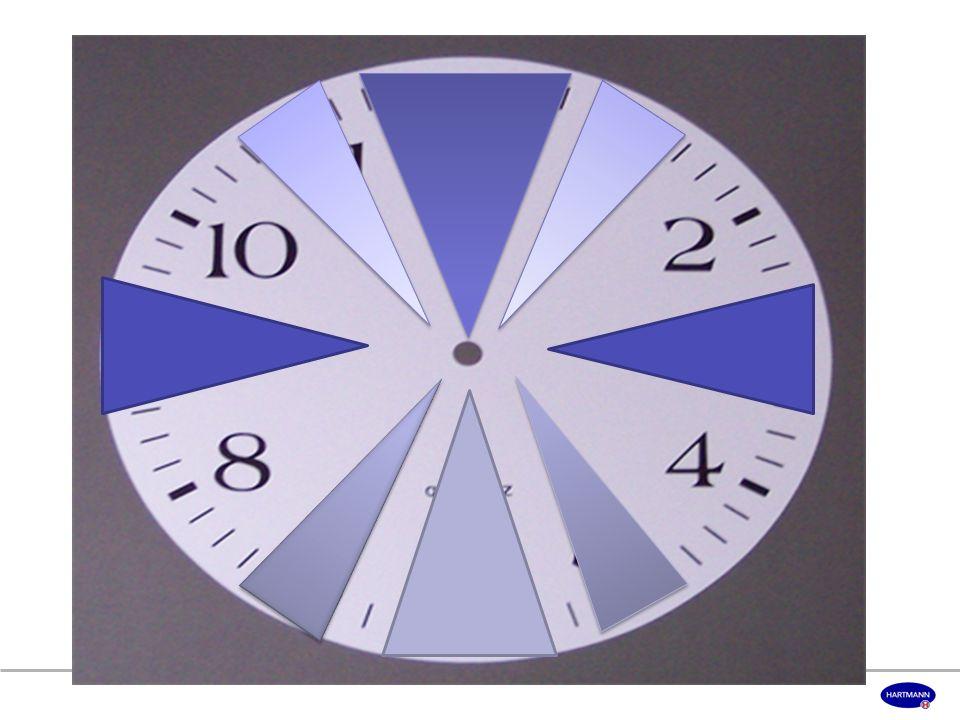 """Pozice 12 šéf 11, 1 pobočníci ( pravá a levá ruka ) 10, 2 """"kolísaví členové 9, 3 """"němí , ( chtějí vidět,ne být viděni, jsou ovlivnitelni z obou stran) mrtvá zona 8, 4 """"solisté ( mají nápady, ale nebojují) 6 otevřený soupeř 7, 5 pomocníci opozice"""