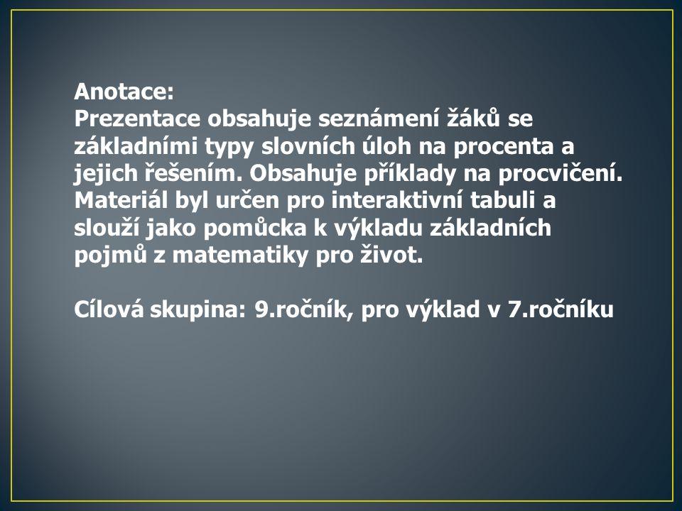 Příklad 6.
