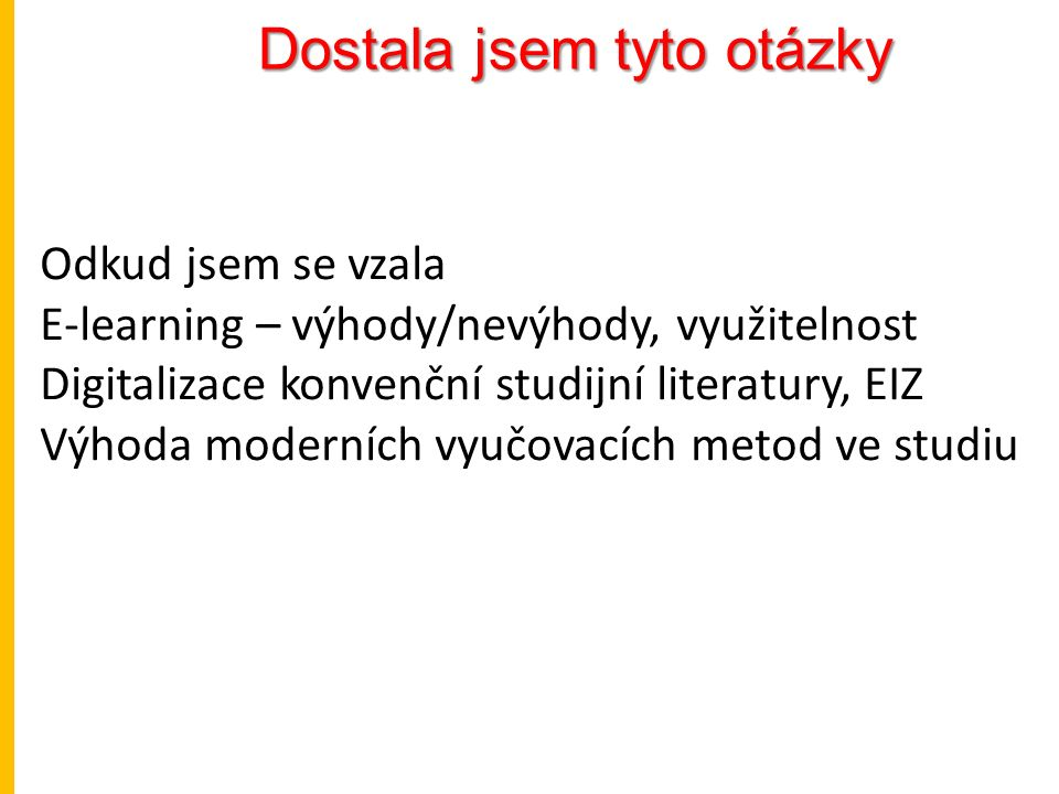 Moodle-Mefanethttp://moodle.mefanet.cz Meziuniverzitní kurzy Kurz e-Klinická biochemie – přístup pro hosty https://moodle.mefanet.cz/course/view.php?id=24